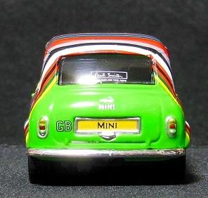 Paul Smith MINI_1323