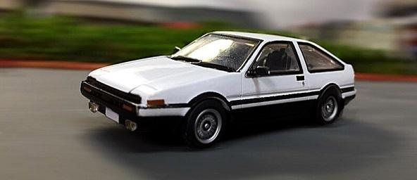 日本名車倶楽部_AE86_2063