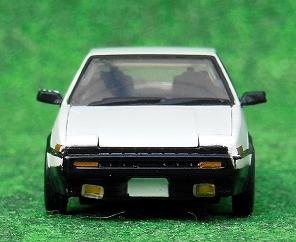 日本名車倶楽部_AE86_1354(1)