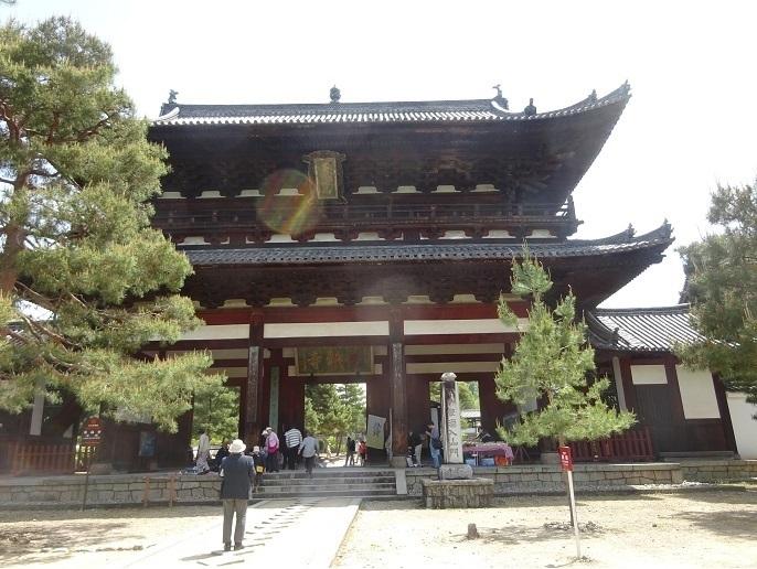 宇治萬福寺