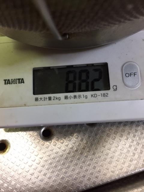 0505さや2