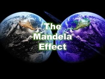 mandela-effect.jpg