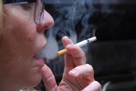 smoking-2168601_960_720.jpg