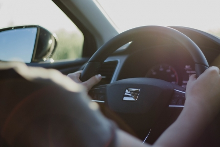 steering-wheel-2209953_960_720.jpg