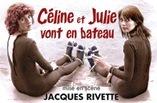 17Celine et Julie vont en bateau