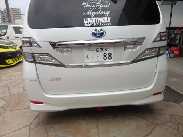 DSC01494 (2)