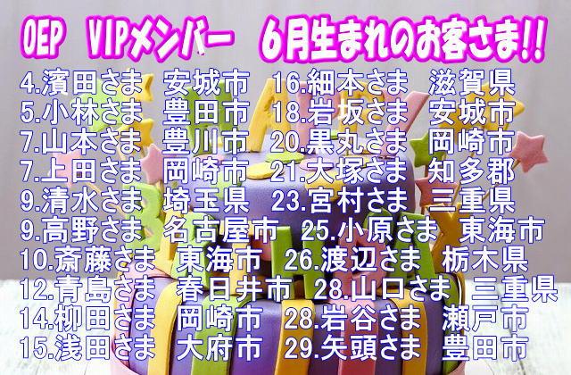 HB-16-6_20170525190901de9.jpg