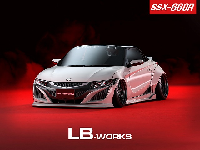 honda-s660-with-liberty-walk-body-kit-is-a-toy-supercar-from-japan-117821_1.jpg