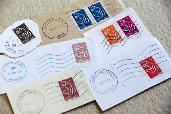 切手マリアンヌ02