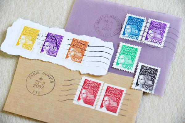 切手マリアンヌ03