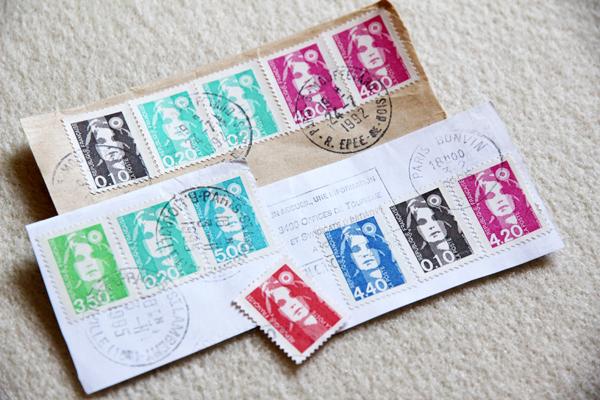 切手マリアンヌ04
