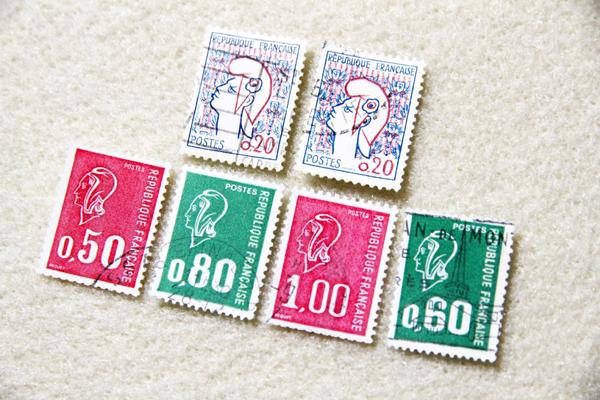 切手マリアンヌ06