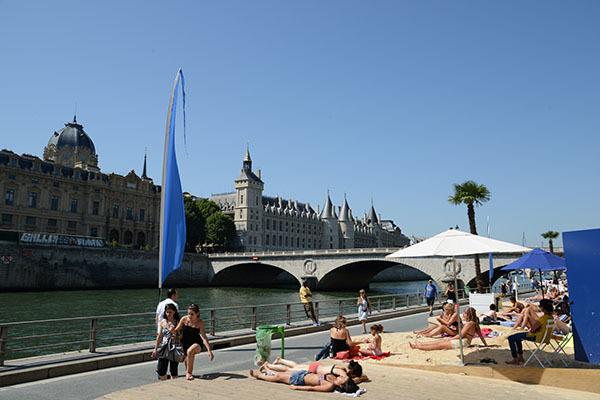Parisplages.jpg