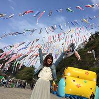 4月29日(土)FM群馬、公開生放送、かんな鯉のぼり祭りSPECIAL2