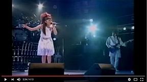 ELT tour 1998 Dear My Friend