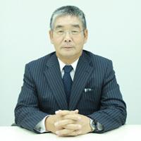 アスカグループ加藤秀明会長