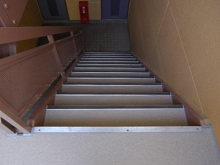 フルールⅡ一階