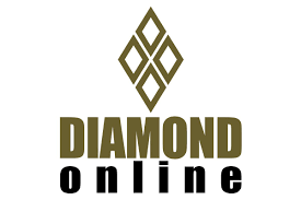 週刊ダイヤモンドpng