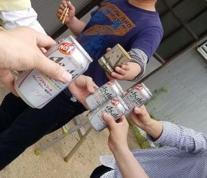 170507ビール
