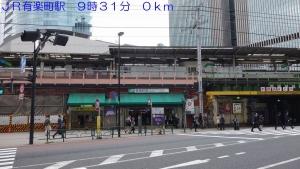 DSC09692-1.jpg