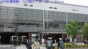 DSC09697.jpg