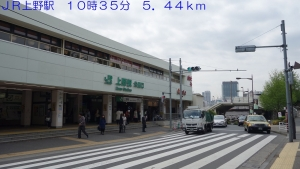 DSC09703.jpg