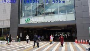 DSC09713.jpg