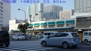 DSC09743.jpg