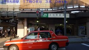 DSC09746.jpg