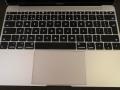 MacBook2017 キーボード 01