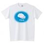t_cloud.jpg