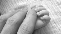 baby-203048_960_720.jpg