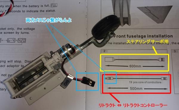 DSC_1563_2017070702014785d.jpg