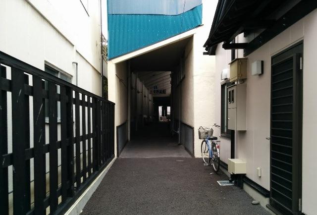 菅野温泉03