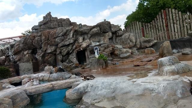 東武動物公園011