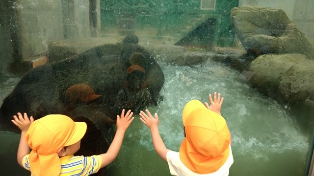 東武動物公園014