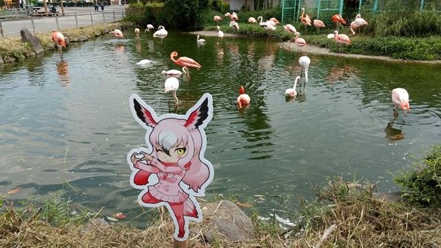 東武動物公園018