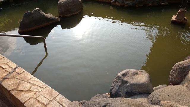雅楽の湯06