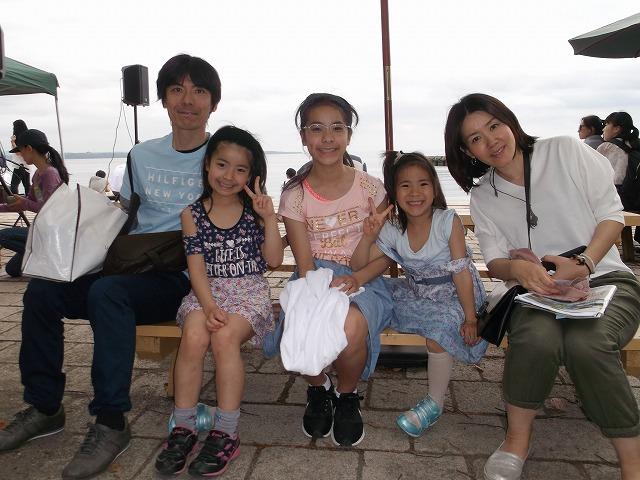 20170505海浜砂湯1