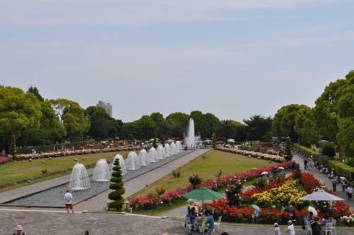 離宮公園2