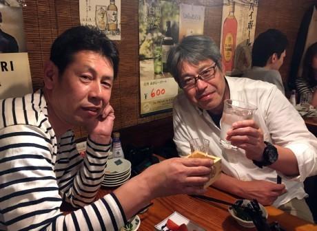 20170503丸伊 (12)