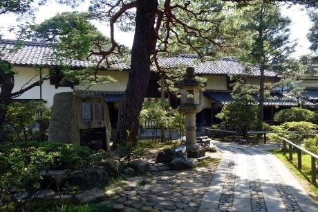 20170504新潟の旅 (2)