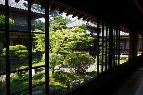 20170504新潟の旅 (3)