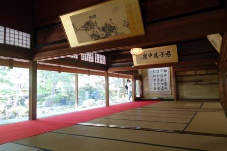 20170504新潟の旅 (5)