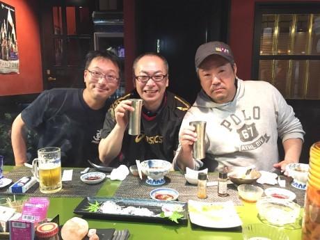 20170510六兵衛 (4)