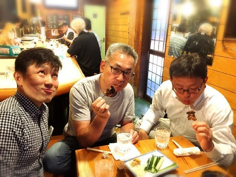 20170527若松屋 (6)