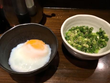20170710つばさ (3)