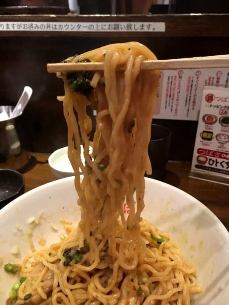 20170710つばさ (5)