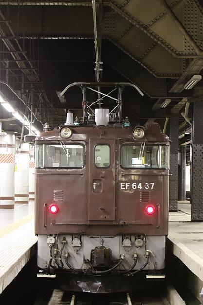 161001003.jpg