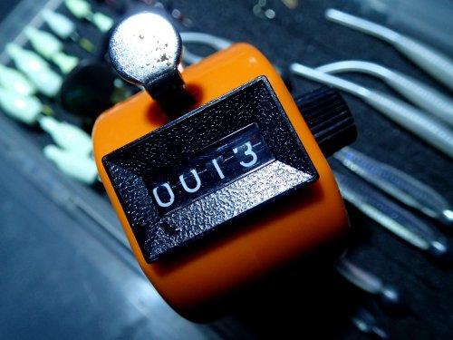 07-P5020067.jpg